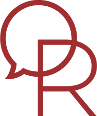 OR-Logo03