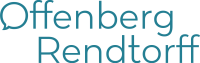 OffenbergRendtorff_Logo06